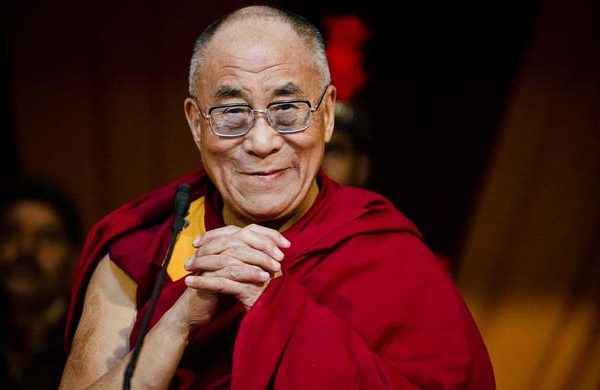 September 7 Film: The Last Dalai Lama?