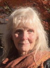 Anjani Betsy Toll