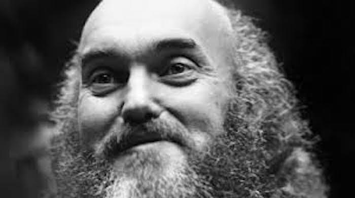 Ram Dass 1970s